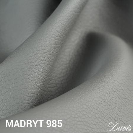 Madryt 985