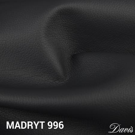 Madryt 996